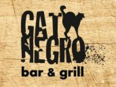 Gato Negro Bar&Grill