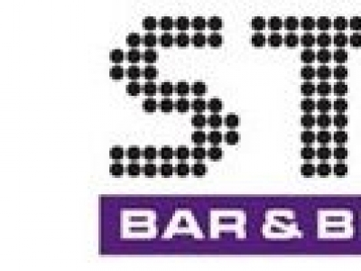STIX Bar & Billiards